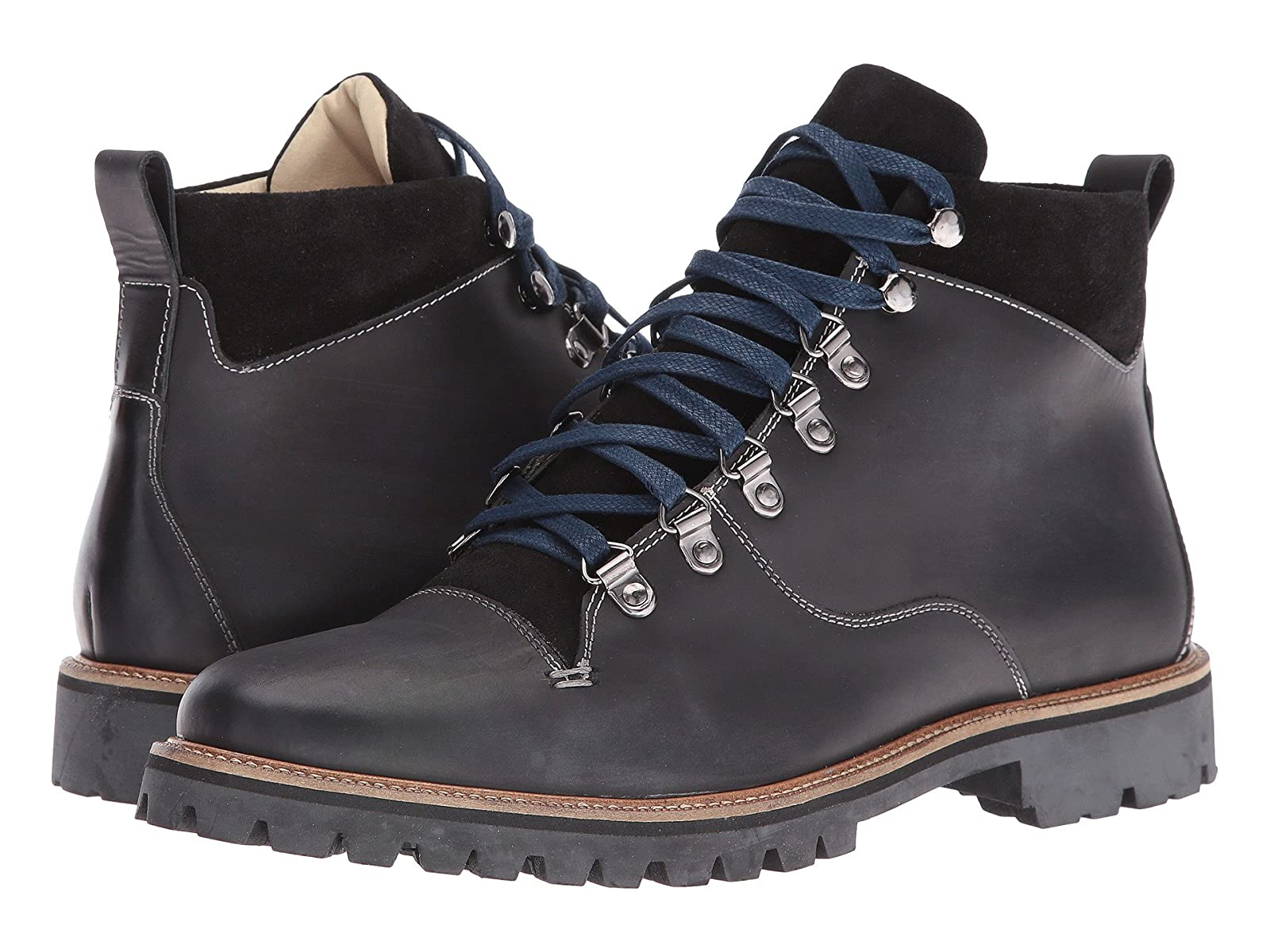 Donald J Pliner Cafu-08Cheap and distinctive eye-catching shoes