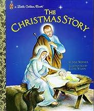 The Christmas Story Pdf
