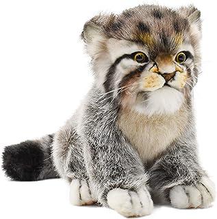 """HANSA - Pallas Kitten, 12"""""""
