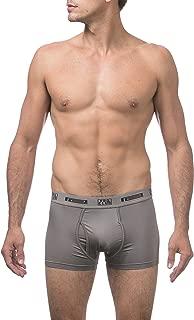 Men's Performance Compression Boxer Brief - 1 Pack