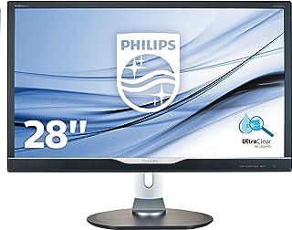 Monitor Philips 288P6LJEB/00 - Monitor de 28