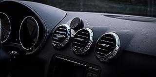 SSF Handyhalterung Magnet kompatibel mit Audi TT 8J