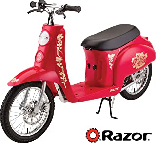 Best mopeds for teens Reviews