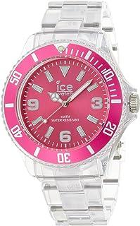 62459e060 Amazon.es: Ice-Watch - Relojes para hombre / Edición Especial ...