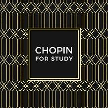 Chopin: Piano Concerto No.1 In E Minor, Op.11 - 2. Romance (Larghetto)