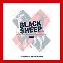 The Black Sheep Formula: A Nonconformist's Guide to Creating Products and Selling Online.