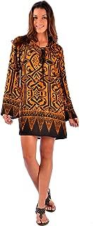 tribal sarong