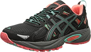 asics good for flat feet