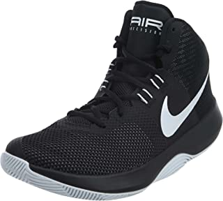 Nike Men's Air Precision NBK Basketball Shoe