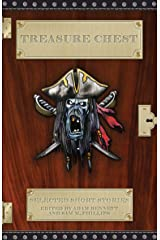 TREASURE CHEST: Selected Short Stories (English Edition) eBook Kindle
