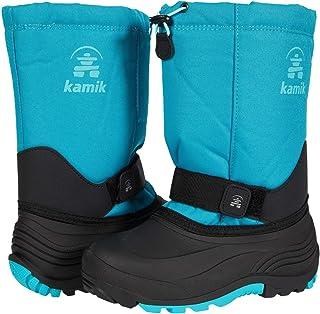 Kamik Rocket girls Snow Boot