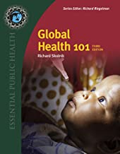 global health 101 3rd edition ebook