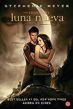 Luna nueva / New Moon (La Saga Crepusculo / The Twilight Saga) (Spanish Edition)
