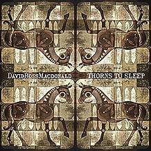 david ross music
