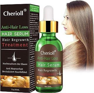 Serum Pelo Hair Serum Serum Cabello Hair Growth Serum Crecimiento Cabello Serum Anti Caida Cabello Caida Cabello Hom...