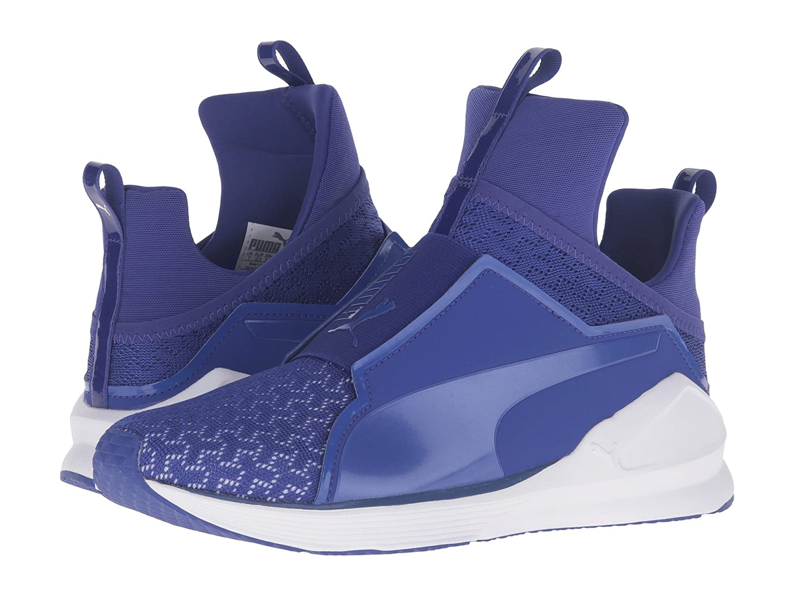 PUMA Fierce ENG MeshCheap and distinctive eye-catching shoes