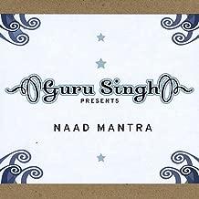 guru singh music
