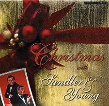 Christmas With Sandler And Young (digital)