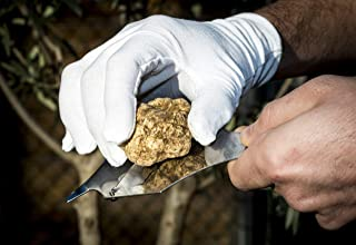 Extreme Fresh White Truffles, 1 oz. EXPRESS SHIPPING DIRECTLY FROM ITALY TO YOUR HOME IN USA