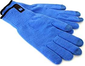 Payday 2 Winter Gloves (Electronic Games) [Importación Inglesa]