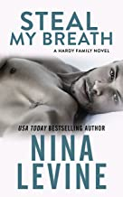 Best nina levine author Reviews