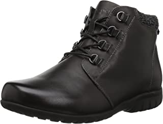 Best propet delaney ankle boot Reviews