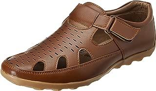 Centrino Men's 2342 Outdoor Sandals