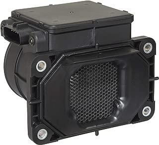 Spectra Premium MA307 Mass Air Flow Sensor
