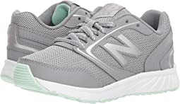 New Balance Kids - KR455v1Y (Little Kid/Big Kid)