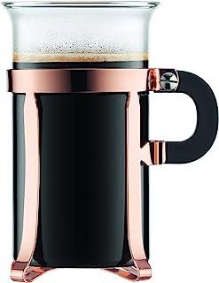 Bodum Te-/kaffeglas