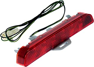 Dorman 923-402 Third Brake Lamp Assembly