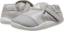 Step Up Xplorer Origin (Infant/Toddler)