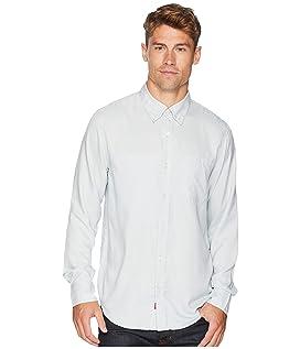 Passport EC Long Sleeve Shirt