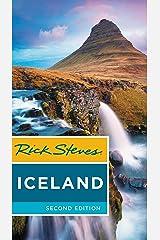 Rick Steves Iceland Kindle Edition
