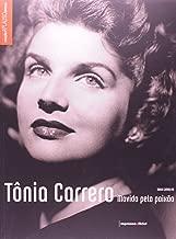 Tonia Carrero Movida Pela Paixão
