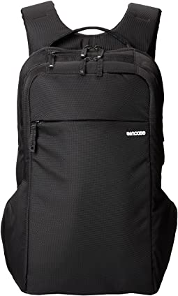 Icon Slim Pack