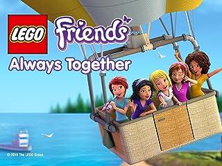 LEGO Friends: Volume 2