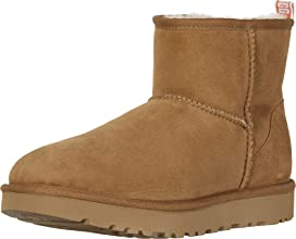 2856ebbb546 UGG Fluff Mini Quilted | Zappos.com