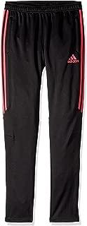 adidas Youth Tiro 17 Pant