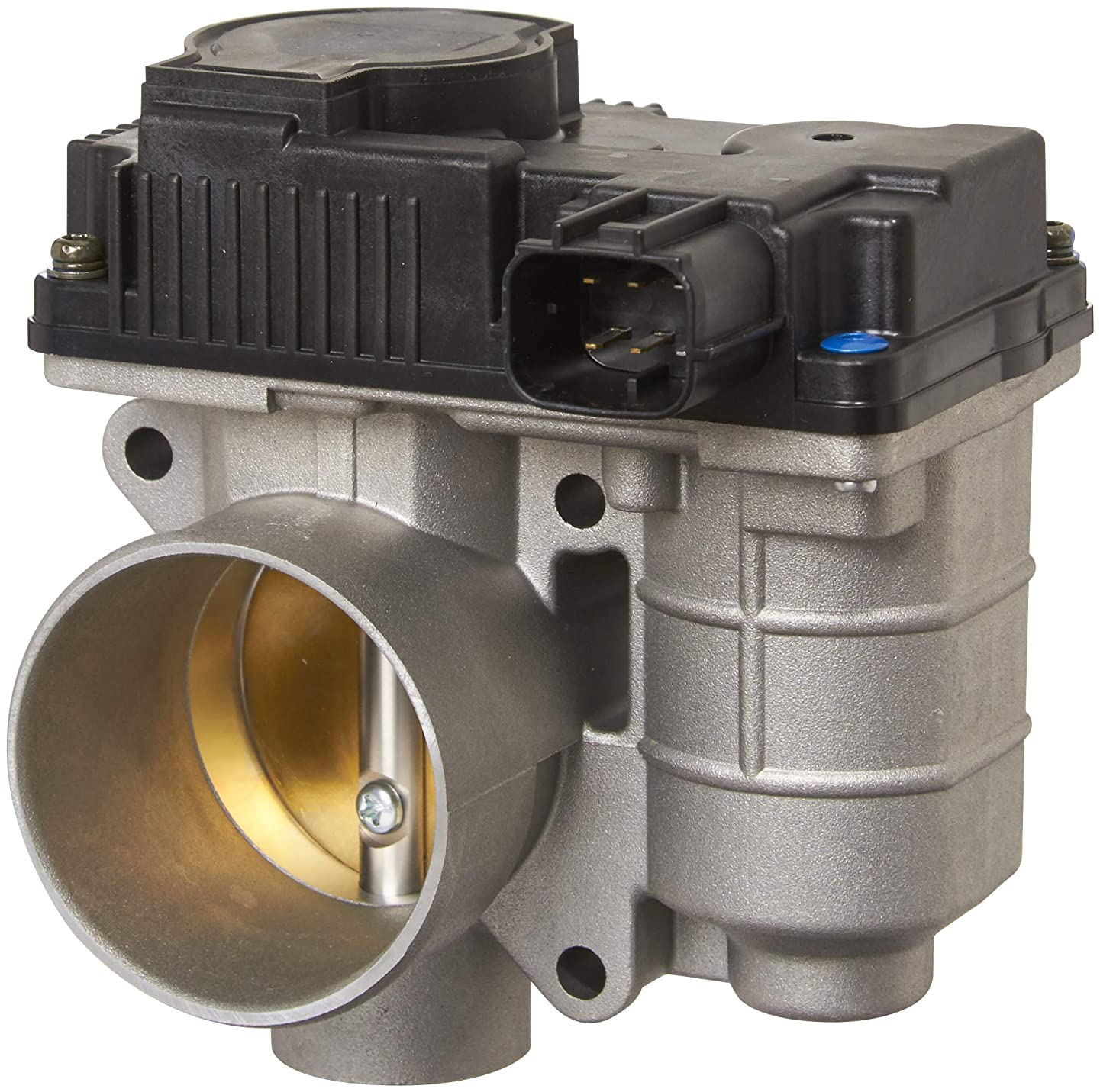 Spectra Premium TB1003 Fuel Injection Throttle Body Assembly