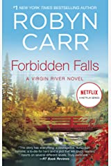 Forbidden Falls (Virgin River Book 9) Kindle Edition