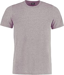 Unisex Superwash 60 Degree Tshirt