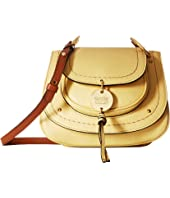 See by Chloe - Susie Mini Leather Crossbody