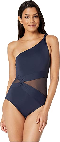 Urban Gypsy One-Piece