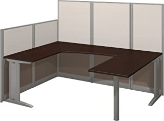 Best office workstations online Reviews