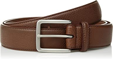 Van Heusen Boys Double Loop Dress Belt