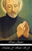 Isaac Jogues Missioner and Martyr