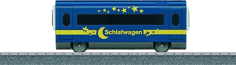 Märklin - Vagón para modelismo ferroviario H0 (44106)