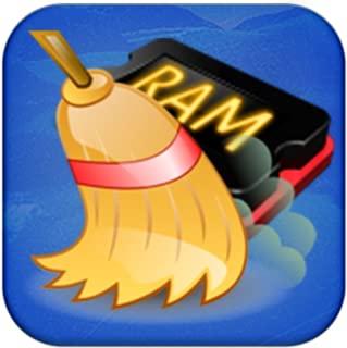 accelerate phone Ram Boost