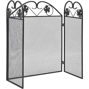 Nobrannd Separador de Habitaciones Regalo Memorial artesanía de Madera de Estilo asiático de 6 Paneles de la pequeña Pantalla Decoración Folk Biombo Decorativo (Color : J, Size : 48x24x0.6cm): Amazon.es: Hogar